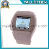 SD Card Watch  Mobile Phone  White (E02060) Manufacturer