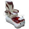Salon Foot SPA Pedicure Massage Chair (KZM-S124) Manufacturer