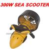 Sea Scooter Water Scooter (MC-101) Manufacturer
