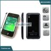 Smart Mobile Phone with GPS/WiFi (M3G004WG) Manufacturer