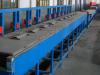 Steel Wire Ultrasonic Cleaning System Manufacturer
