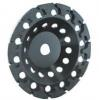 T Segmented Cup Wheel Manufacturer