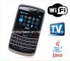 TV & WiFi  Mobile  Phone  (W9700)  Manufacturer