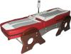 Thermal Massage Bed with Whole Body Rolling (PR-B0 Manufacturer