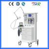 Thr-Mj-560b4 Anaesthesia Machine Manufacturer