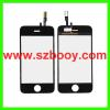 Touch Screen Display  for iPhone 3GS, 3G Manufacturer