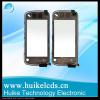 Touch Screen  for Mobile Phone  Nokia  N97 Manufacturer