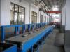 Ultrasonic Cleaning And Phosphating Bath Manufacturer