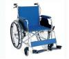 Wheelchair Manufacturer