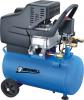 24 Liter  Portable Air Compressor  Manufacturer