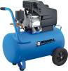 24 Liter and 50 Liter  Air Compressor Portable  Manufacturer