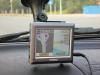 "3.5"" GPS with TFT Touch Screen (T-100) Manufacturer"