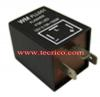 3 Pins Relay Flasher for European Car Manufacturer