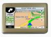 "4.3"" GPS Navigator with Bluetooth (T-800) Manufacturer"