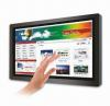 46-Inch Optical  Touch Screen  LCD  Monitor  With  Manufacturer