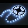5050  SMD  LED Strip  with Silicon Tube ( Waterpr Manufacturer