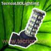 68PCS-SMD  LED  Vehicle  Fog Light , 9005/9006  LE Manufacturer
