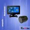 7inch Car  Rear View  System---Digital Standalone  Manufacturer