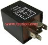 Auto Relay for General Car (EFL004) Manufacturer