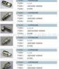 Cable Connector Manufacturer