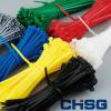 Cable Tie Tag (SG) Manufacturer