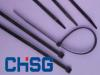 Cable Ties for Wire (SG) Manufacturer