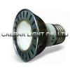 E27  CREE  3W High Power  LED Spotlight  Bulb Manufacturer