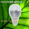 E27  LED  Illuminate  Light  Bulb,  LED Household  Manufacturer