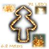 Fairy  LED Christmas Lights  Manufacturer