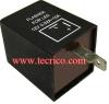 Flasher Relay for American Cars (EFL006) Manufacturer