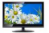 Home  LCD TV  With 42-Inch Screen,  TFT LCD  Displ Manufacturer