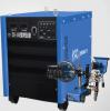 Inverter Submerged Arc Welding Machine/ Welder  (M Manufacturer