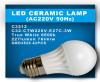 LED  Replacement  Bulbs  (C3112) Manufacturer
