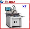 Ly BGA  Rework Station , Model X7, Repair  Station Manufacturer