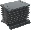 M66, SSR Solid State  Relay ,  Relay Socket  Manufacturer