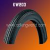 Motorcycle Tyres (2.25-17, 2.50-17, 2.50-18, 2.75- Manufacturer