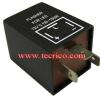 Nissan Relay Flasher Manufacturer