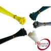 Nylon Cable Tie Manufacturer