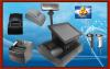 POS Machine 15'inch With  Touch Screen  Monitor Wi Manufacturer