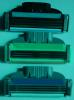 Power Razors 4 Pack and 8 Pack Manufacturer