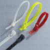 Releasible Cable Tie Manufacturer