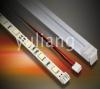 Rigid  SMD  LED  Bars,  Rigid LED Strip  (YL-F505 Manufacturer