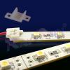 Rigid  SMD  LED Strip  Lighting Manufacturer