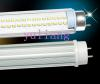 T8  SMD LED  Light  Tube Lamp  Manufacturer