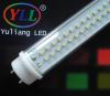 T8  SMD  LED  Tube Lamp  (YLL-T8SMD18X-B) Manufacturer