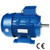 Three Phase Asynchronous Electric Motor 4kw Manufacturer