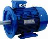 Three Phase Asynchronous Electric Motor Y2 Series  Manufacturer