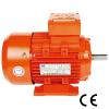 Three Phase, Asynchronous Motor (Y2-200L) 15KW~37K Manufacturer
