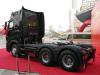 Tractor Truck (HOWO A7) Manufacturer