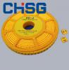 Type Cable Marker (SG) Manufacturer